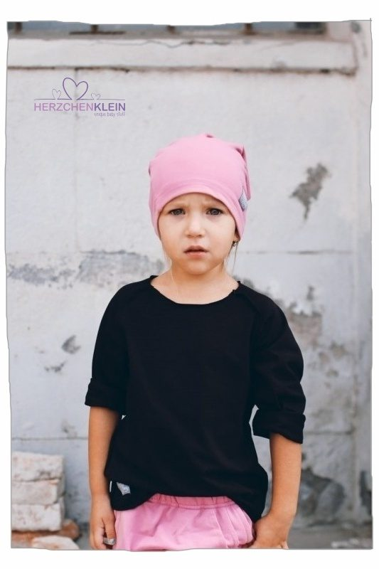 1d9280bbb Apparel   Accessories   Clothing   Baby   Toddler Clothing Archive ...