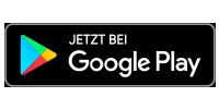 google play herzchenklein
