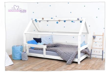 Hausbetten für Kinder