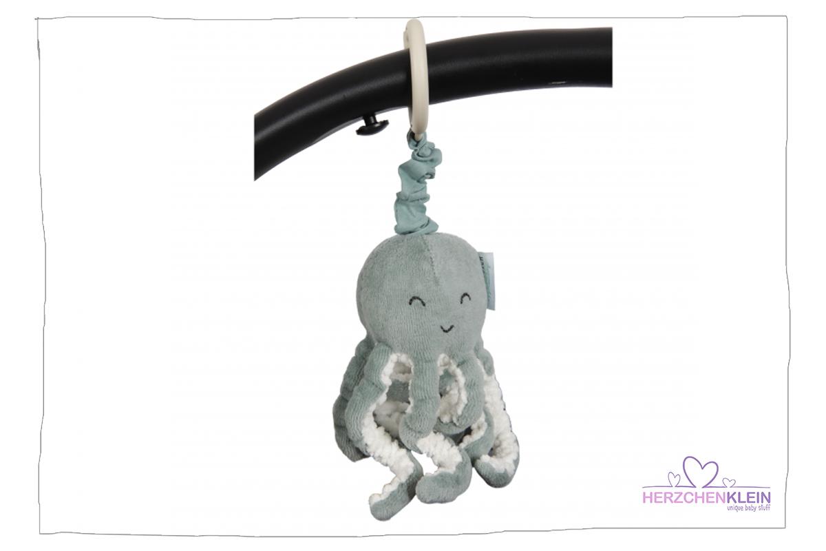 Koala KOKO Aktivitäten Motorik Spiel – Herzchenklein