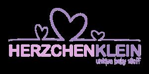 herzchenklein logo