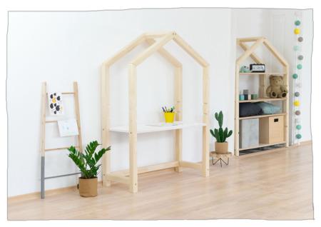 Haus Kindertisch – STOLLY