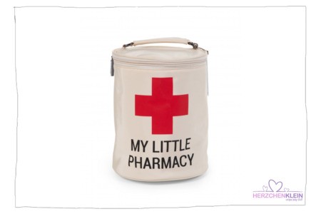 Childhome Pharmacy Tasche