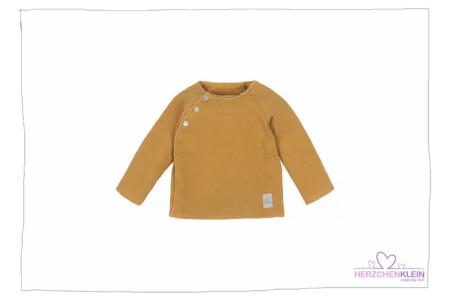 Baby Oberteil – Musselin